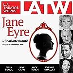 Jane Eyre | Charlotte Brontë adapted by Christina Calvit