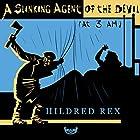 A Slinking Agent of the Devil (at 3 AM): The Egg, Book 1 Hörbuch von Hildred Rex Gesprochen von: Greg Homer