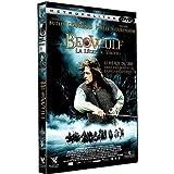 Beowulf - La l�gende viking [�dition Prestige]par Gerard Butler