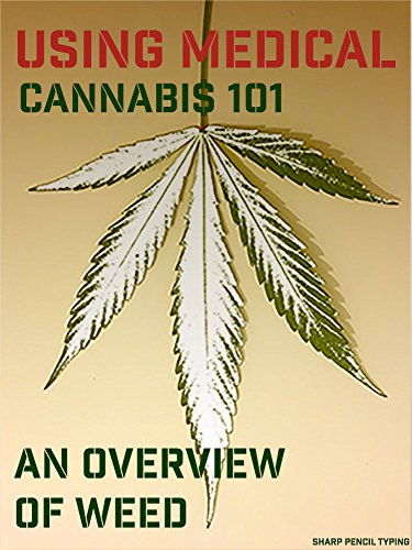 Using Medical: An Overview of Weed understand what effects,helps treat painful bowel diseases.