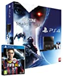 Sony PlayStation 4 Mega Pack (PS4)