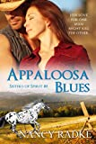 Appaloosa Blues (Sisters of Spirit #8)