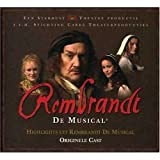 Highlights from Rembrandt de M