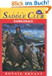 Saddle Bags (Saddle Club)