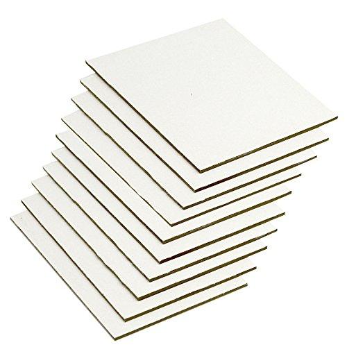 lienzos-levante-0611266001-10-tavolettas-telatas-con-grandezza-12-x-9-cm-000f-con-imprimatura-alchid