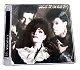 Lisa Lisa & Cult Jam With Full Force ~ Expanded Edition    (BBR)