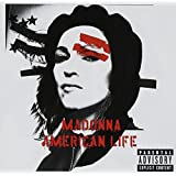 American Life by Madonna (2003) - Enhanced