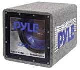 PYLE PLQB12 12-Inch 600 Watt Bandpass Best Kitchen Accessories