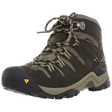 Keen Gypsum Mid Women's Hiking Boot (6 Color Options)