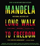img - for Long Walk to Freedom: The Autobiography of Nelson Mandela book / textbook / text book