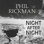 Night After Night | Phil Rickman