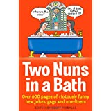 Two Nuns In A Bathby Geoff Tibballs