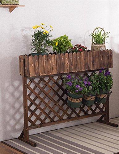 hza-rejilla-de-madera-solida-estanteria-de-flor-decorado-caja-de-flor-conservante-planta-de-madera-s