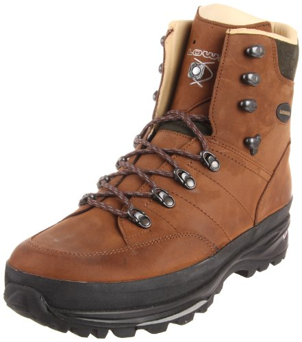 Lowa Men's Trekker Trekking Boot