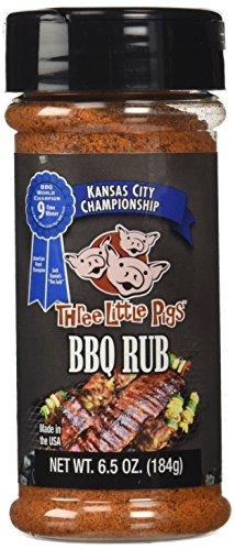three-little-pigs-bbq-kc-championship-bbq-rub-184g-65-oz