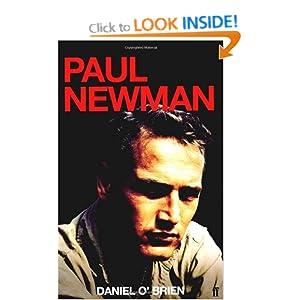 Paul Newman Daniel O'Brien