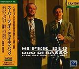 Super Duo/Duo di Basso