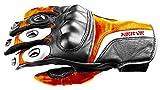 Nerve Gants Moto,