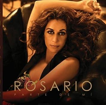 Rosario Flores - 癮 - 时光忽快忽慢,我们边笑边哭!