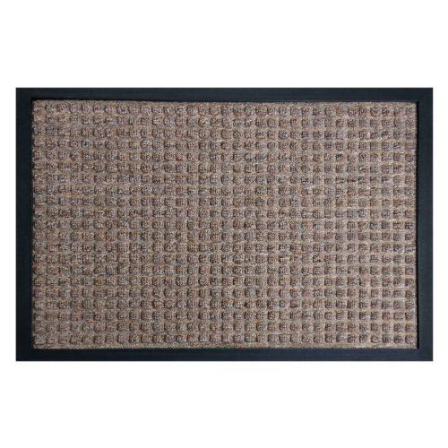 Carpet - carpet flooring Clark Rubber