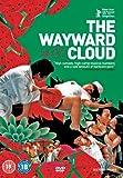 echange, troc The Wayward Cloud [Import anglais]