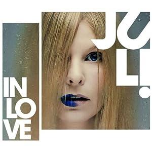 Juli - In Love
