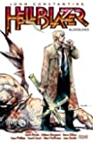 John Constantine, Hellblazer Vol. 6: Bloodlines (Hellblazer (Graphic Novels))