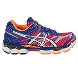 ASICS GEL-CUMULUS 16 Women's Running Shoes