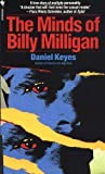 The Minds of Billy Milligan by Keyes, Daniel [1994]
