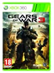 Gears of War 3: Edici�n Est�ndar