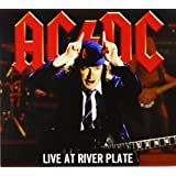 Live At River Plateby AC/DC