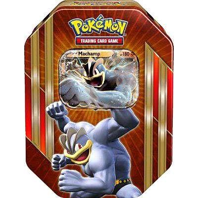Pokemon-Spring-2016-Machamp-EX-Collector-Tin