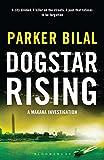 Dogstar Rising: A Makana Investigation