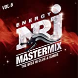 Energy Mastermix Vol.6 - The Best in Club & Dance