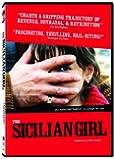 Sicilian Girl [Import]