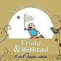 Erfolg und Wohlstand (Golden Classics) Hörbuch von Kurt Tepperwein Gesprochen von: Kurt Tepperwein