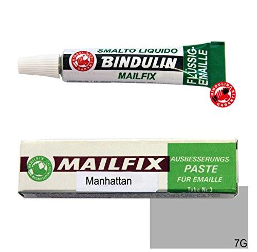 mailfix-von-bindulin-7g-farbe-manhattan-ausbesserungspaste-flussiger-kunststoff-zum-ausbessern-von-e