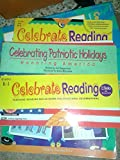 img - for Celebrate Reading Set book / textbook / text book