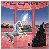 Vigilante by Magnum (1986)