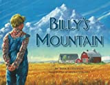 Billy's Mountain