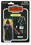 Star Wars Vintage Collection: Darth Vader