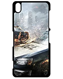 buy Final Cut Game Case'S Shop Cheap Hot Style Protective Case Cover For 2013 Metal Gear Rising Revengeance Sony Xperia Z3 2866699Zj704008148Z3