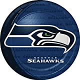 Seattle Seahawks Dinner Plates at Amazon.com