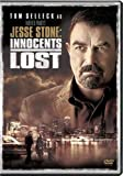 51QsHN9g3GL. SL160  Jesse Stone: Innocents Lost