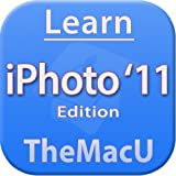 Learn – Apple iPhoto '11 Video Training Course [Download]