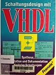 Schaltungsdesign mit VHDL. Synthese,...
