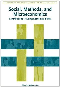 microeconomics essay topics microeconomics essay topics gxart microeconomics essay topics