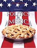 Politics in America,  Basic Edition (7th Edition)