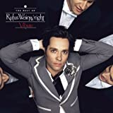Vibrate: The Best of Rufus Wainwright