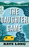 The Daughter Game
